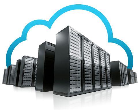 Cloud server memberi performa tinggi, tanpa rumit dan biaya fleksibel #eikontechnology