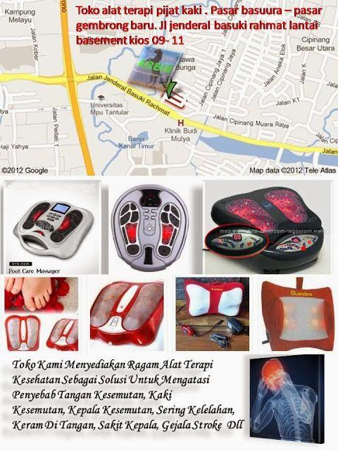 METODE BISNIS TERPOPULER - INSPIRASI BISNIS PARA PENGUSAHA TOP DAN WIRASWASTA MUDA INDONESIA NOMOR1: Alat terapi untuk tulang belakang dan alat pijat k...