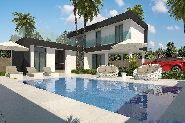 die besten 25 immobilien haus kaufen ideen auf pinterest immobilien kaufen einfamilienhaus. Black Bedroom Furniture Sets. Home Design Ideas