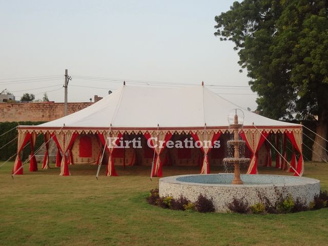 Indian Maharaja Tent  http://tentmanufacturer.weebly.com/blog/indian-maharaja-tent