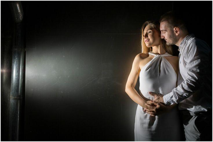 #engagementlook #engagementphotography #weddingphotographer