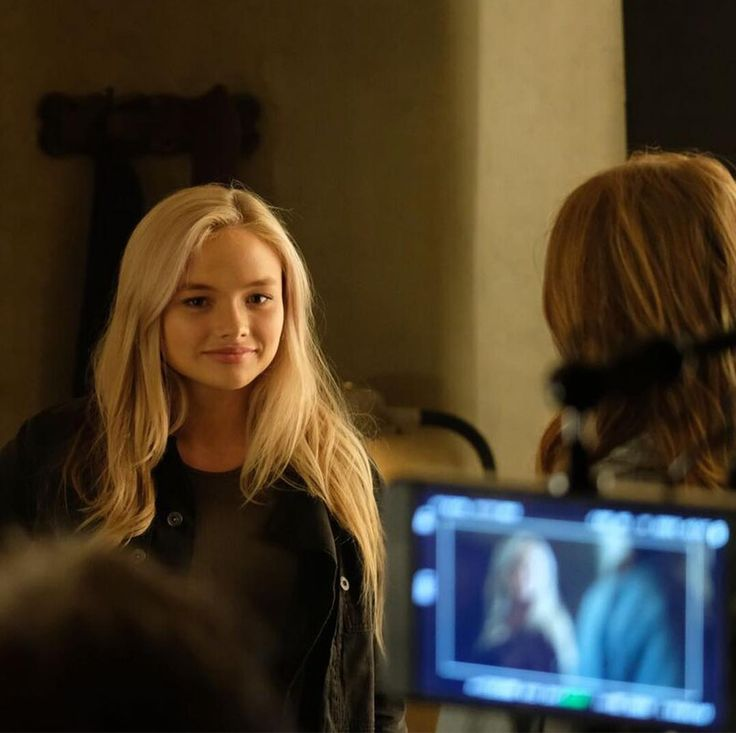 """Natalie Alyn Lind on shooting the first season of """"Gifted"""" #celebrity #famous #star #actress #shooting #women #cool #great #perfect #style #fashion #beautiful #lovely #nice #pretty #cute #hot #wow #love #favorite #ideal #serial #Gifted #NatalieAlynLind"""