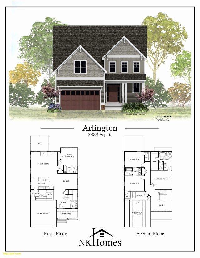 Elegant Image Of Mountain Home Design Ideas Minecraft House Designs Minecraft House Plans House Blueprints
