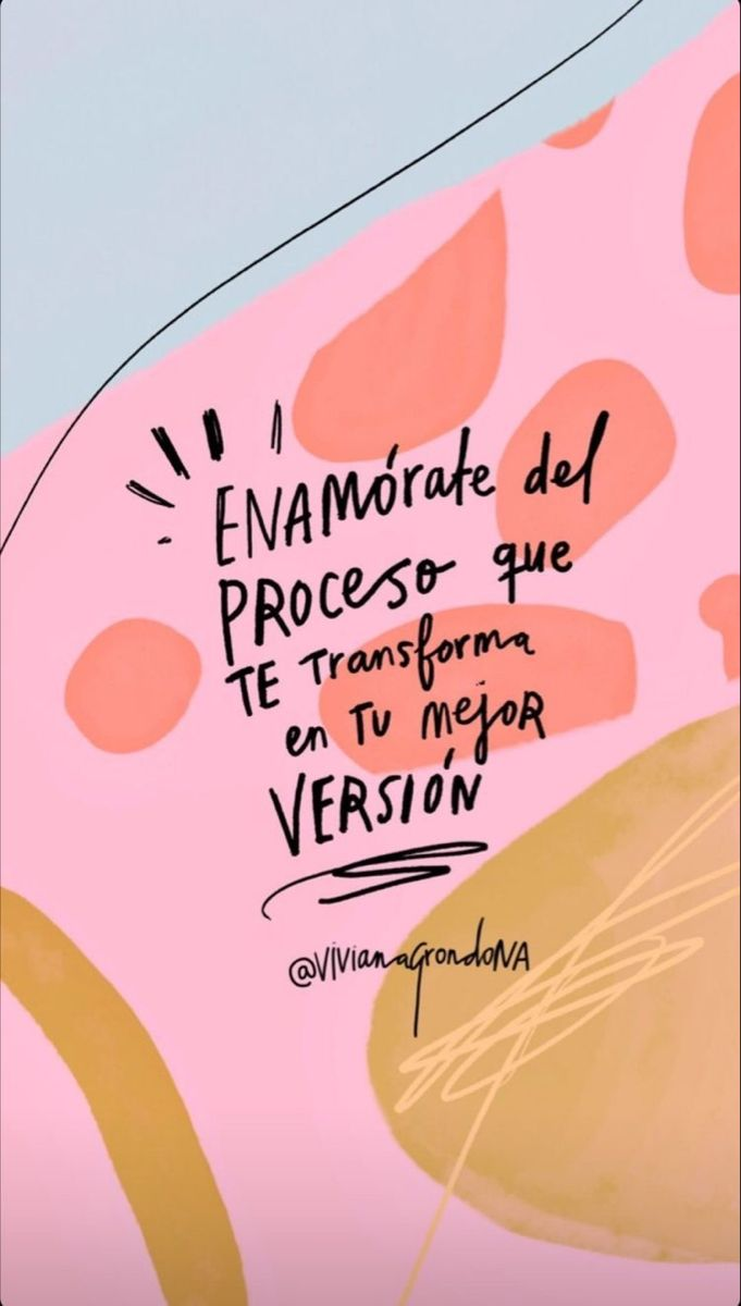 #frases #frasedeldia #frasesdelavida #frasesdesentimientos #reflexiones #enamorar #proceso #inspiration Positive Phrases, Motivational Phrases, Inspirational Quotes, Pretty Quotes, Amazing Quotes, Love Quotes, Postive Quotes, Pep Talks, Powerful Quotes