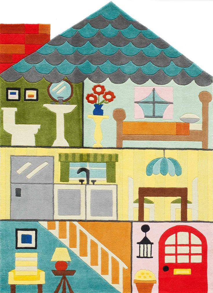 Kids Bedroom Rugs 274 best k i d s images on pinterest | kids rugs, boy bedrooms and