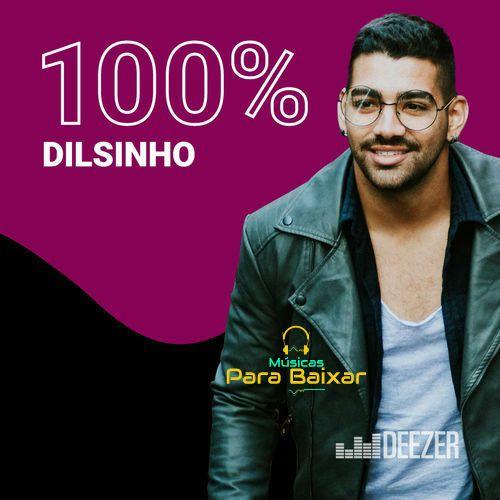 GABRIEL 2012 BAIXAR GAVA CD