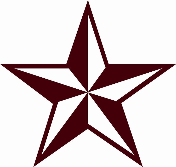 Texas State University Logo | Texas State University is organizing the Third International Research ...
