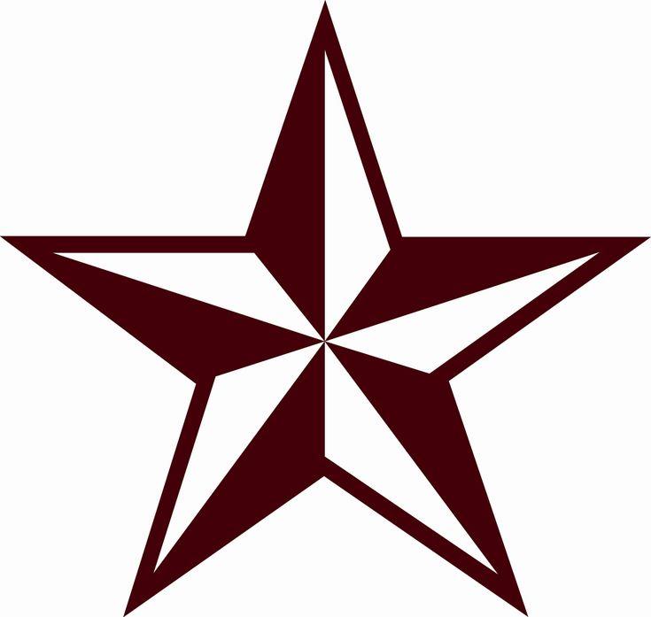 Texas State University Logo | Texas State University is organizing the Third International Research ...
