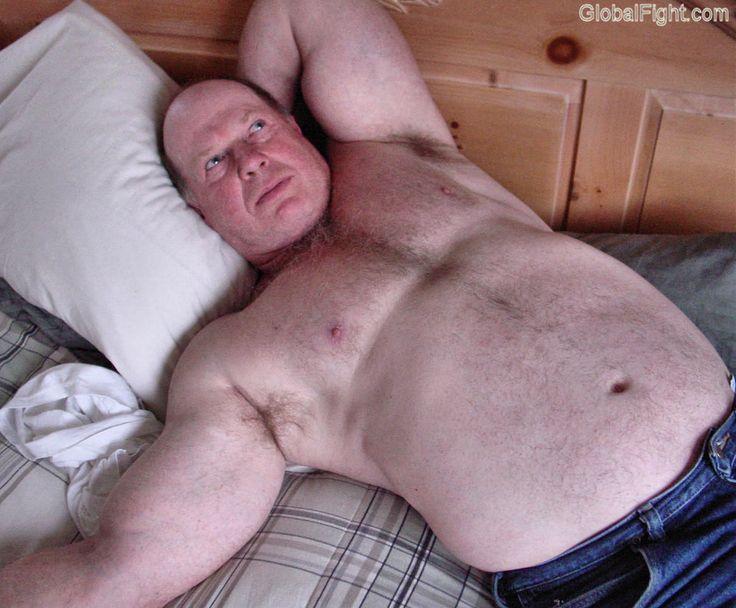 clip gay male