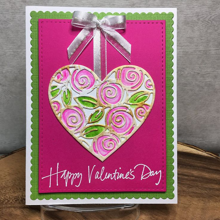 566 best Valentines and Hearts images on Pinterest | Boyfriends ...