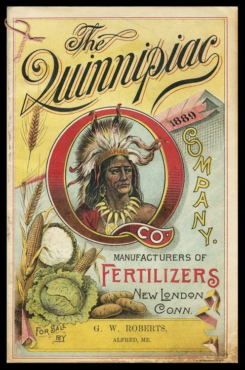 american victorian style graphics - Google Search