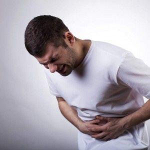 Vista previa del artículo Remedios naturales para la acidez estomacal