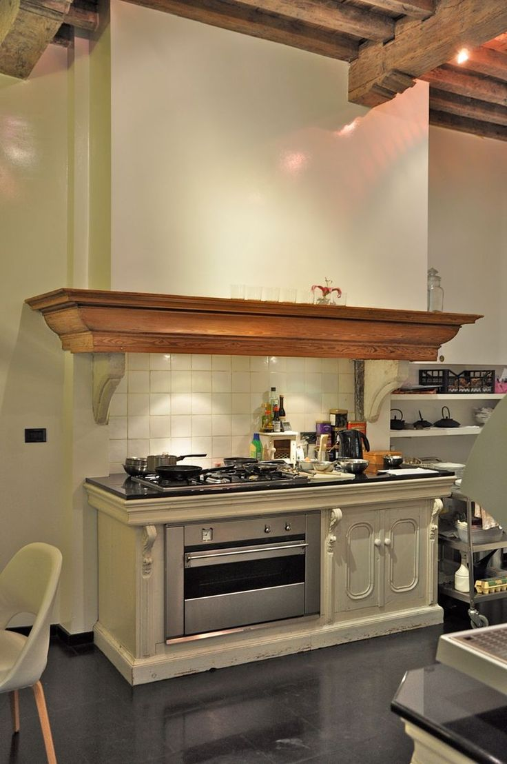 1000 Images About Remodel Kitchen On Pinterest Shelves