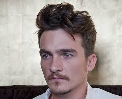 rupert friend, Homeland 4, check