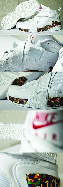 790 Zapatos Mejores Imágenes En Pinterest Zapatos 790 Nike Pisos Y 19e960