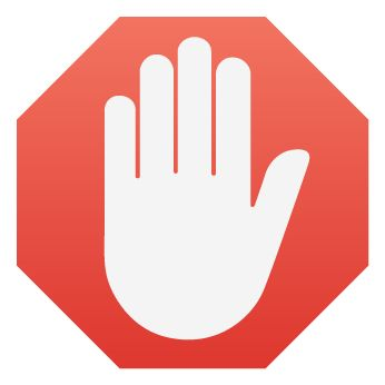 How Much is Ad Blocking Really Costing Websites?