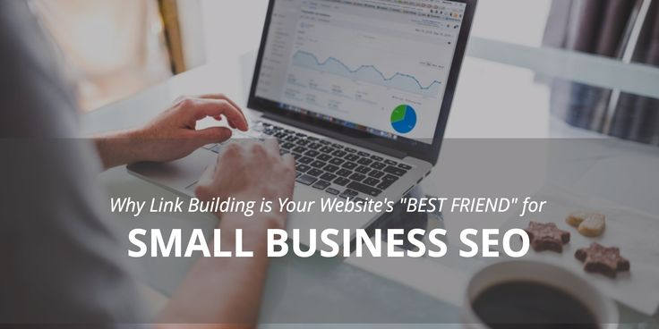 """What is your website's """"Best Friend"""" for SEO?  Well...it may surprise you.  People are always talking about the need to fix all issues on your website, write more content, and use social media."""