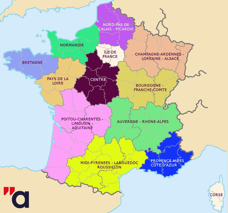 41 best images about Cartes on Pinterest | Canada, Frances o'connor and Map of france