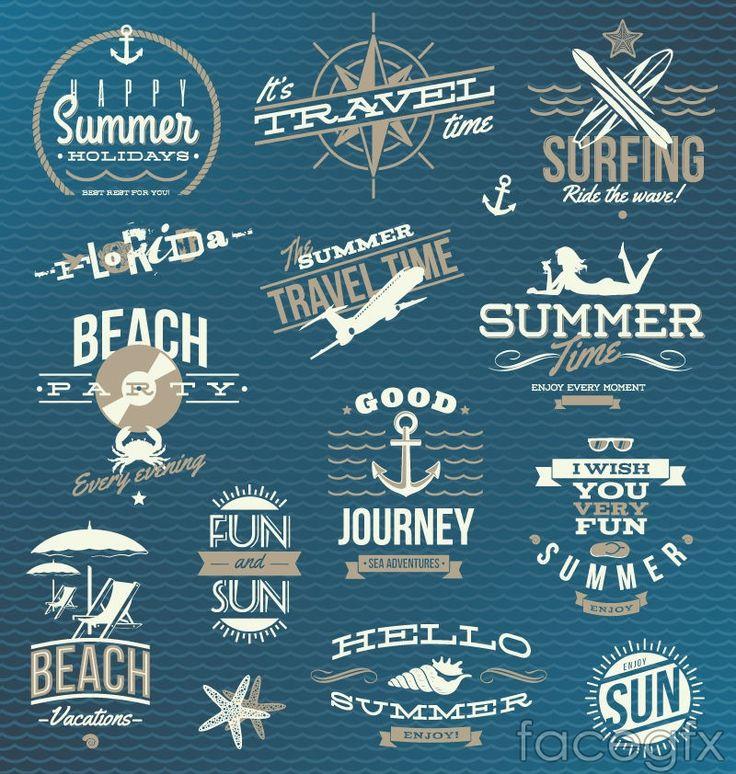 vintage-summer-beach-logo-vector0.jpg (800×842)