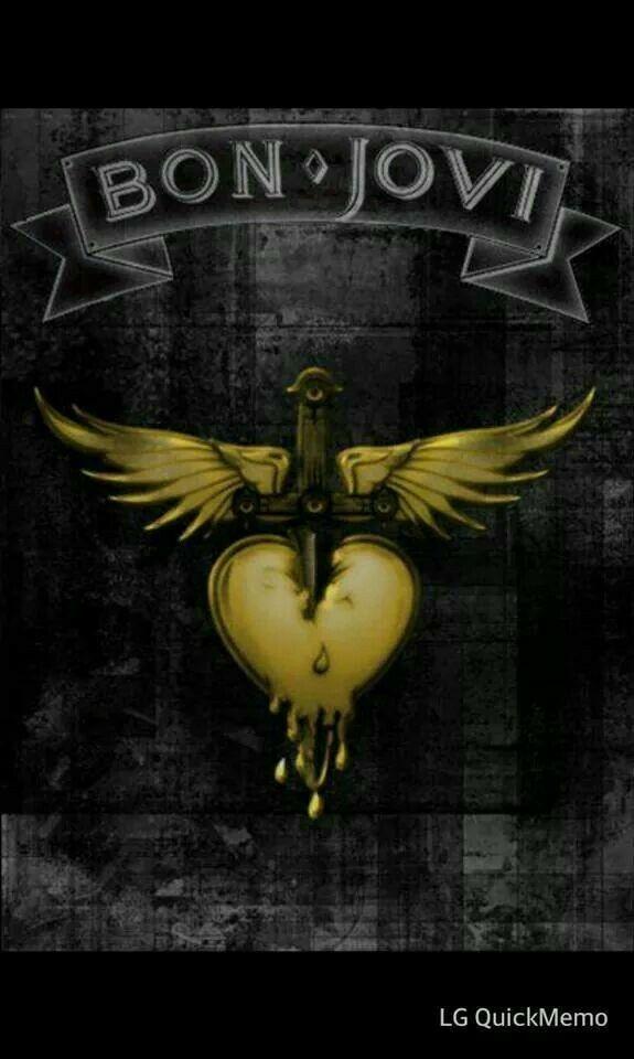 Pin By Tatito Ap On Bon Jovi Jon Bon Jovi Bon Jovi Rock Posters