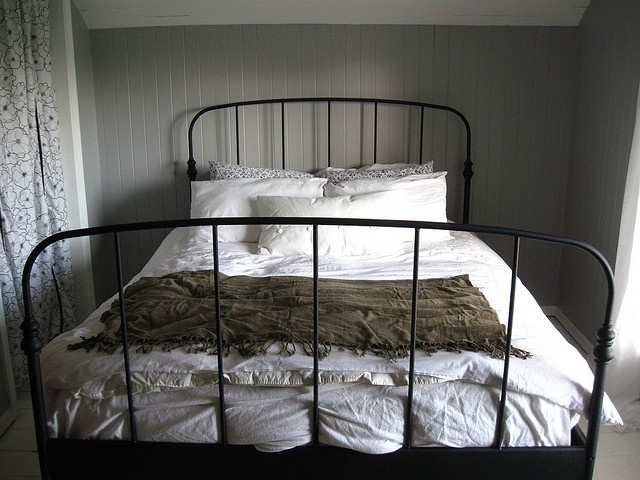 23 Best Ikea Lillesand Images On Pinterest Bedrooms