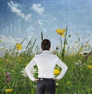 Meer balans in je leven door mee te bewegen op het ritme van de seizoenen. En tips voor lichaamsverzorging in de lente, zomer, herfst en winter.
