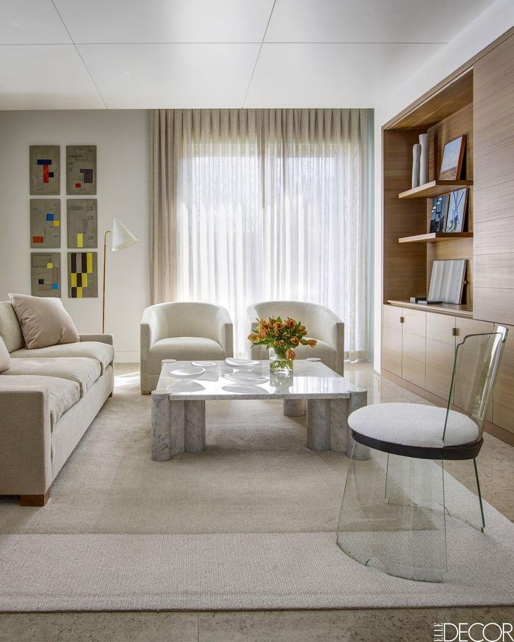 10 best curtains images on Pinterest   Fensterdekorationen, Gardinen ...