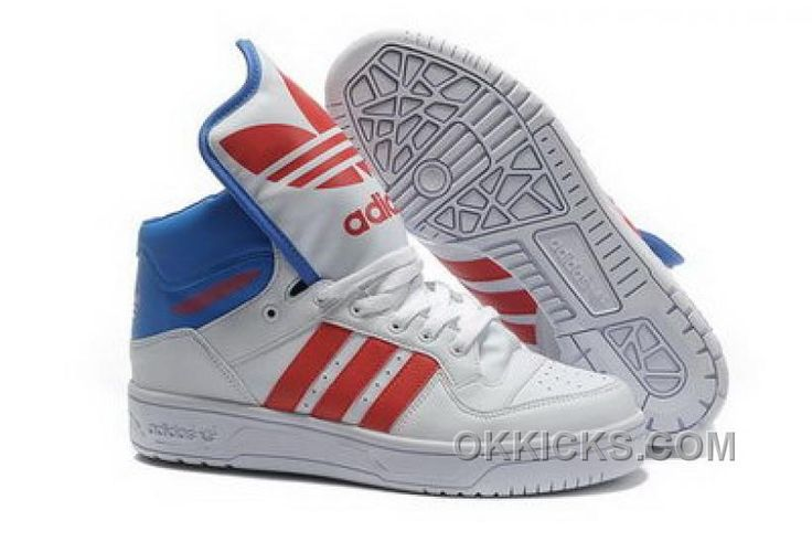 http://www.okkicks.com/italy-adidas-attitude-logo-womens-mens-unisex-white-red-blue-zgceh.html ITALY ADIDAS ATTITUDE LOGO WOMENS & MENS (UNISEX) WHITE RED BLUE ZGCEH Only $91.00 , Free Shipping!