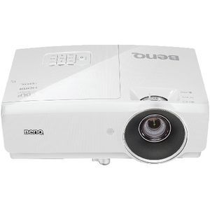Acer Full HD Projector H6510BD | Officeworks