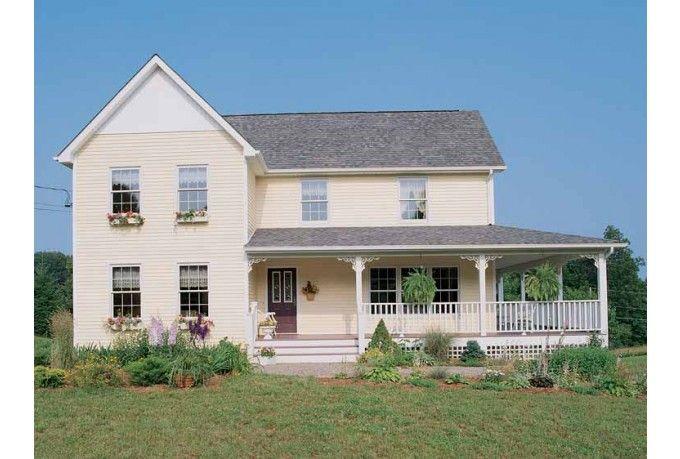 T shaped house farmhouse floor plans house plans best - T shaped house plans ...