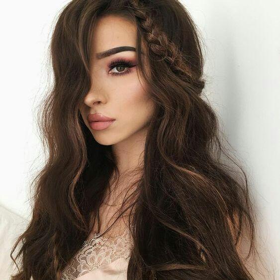 Mejores 30 imgenes de clip in hair extensions en pinterest cool item full head clip in extension 430 solutioingenieria Gallery