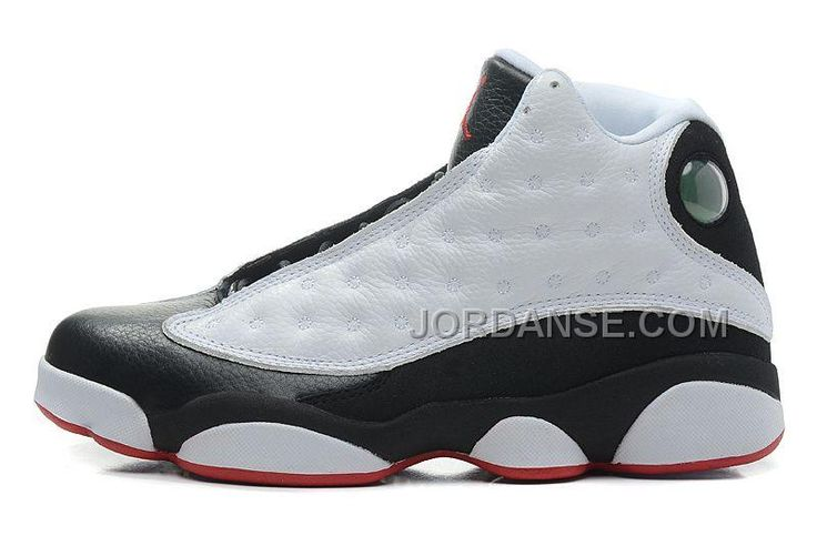 https://www.jordanse.com/air-jd-13-xiii-retro-he-got-game-white-true-redblack-cheap-for-sale-new-release.html AIR JD 13 (XIII) RETRO HE GOT GAME WHITE/TRUE RED-BLACK CHEAP FOR SALE NEW RELEASE Only $79.00 , Free Shipping!