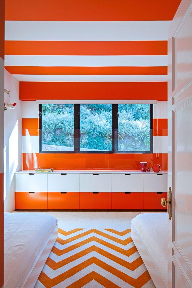 272 best interior design | kids room . camera bambini images on