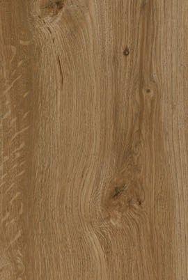 PVC vloer ComfyClick Sawn oak natural 79313. PVC laminaat vloer voorzien van een IRE embossing. (d.w.z. de voelbare structuur van de plank komt exact overeen met het dessin van de plank) Nauwelijk van echt hout te onderscheiden!