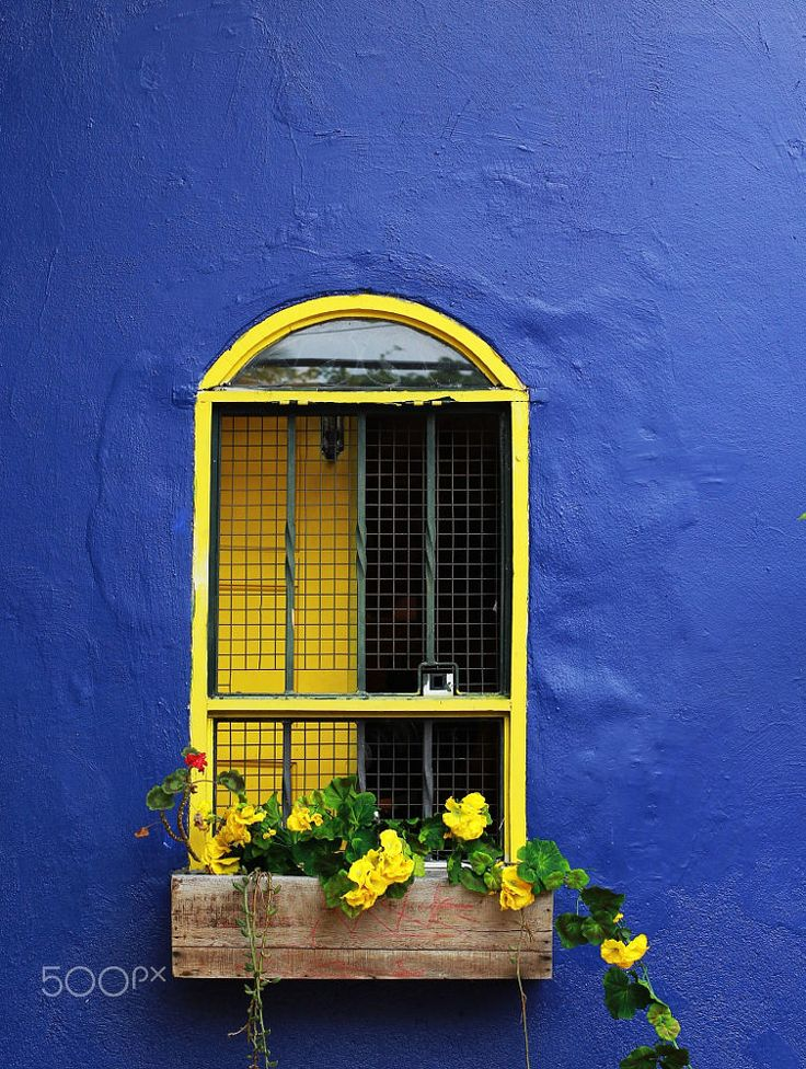 Window jpg by julia martins on 500px home exteriors for Window 3 nmat