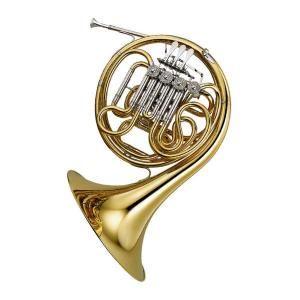French Horn Yamaha YHR-667