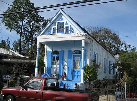 8 best my ancestors life images on pinterest small homes Prefab shotgun house