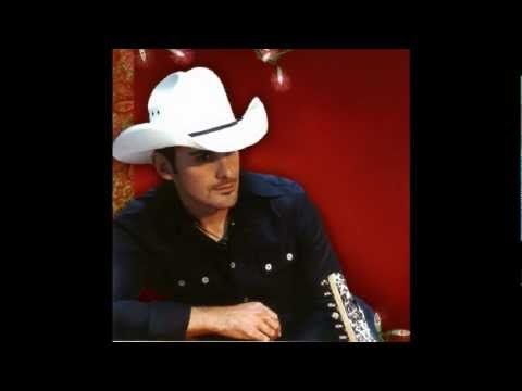 109 best вяα∂ ραιѕℓєу images on Pinterest | Brad paisley, Country ...