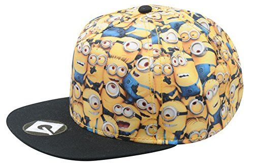 Juniors Boys Snap Back Flat Peak Cap Hat Accessories (Jun... https://www.amazon.co.uk/dp/B01CG6NEXK/ref=cm_sw_r_pi_dp_x_iFxzybAN5R36X
