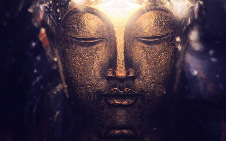 25 životných ponaučení od tibetských mníchov | Články | eduworld.sk