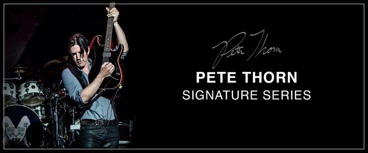Artist-Signature-Models-PETE-HEADER