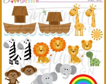 17 best ideas about Head Clipart on Pinterest | Manualidades de ...