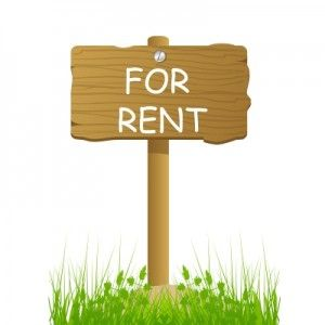 How to Rent Your House, with step by step instructions and links to proper forms