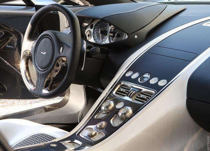 Галерея 2010 Aston Martin One 77. 26 свежих и актуальных фотографий. Пресс-релиз, рейтинг, заметки… - https://www.luxury.guugles.com/%d0%b3%d0%b0%d0%bb%d0%b5%d1%80%d0%b5%d1%8f-2010-aston-martin-one-77-26-%d1%81%d0%b2%d0%b5%d0%b6%d0%b8%d1%85-%d0%b8-%d0%b0%d0%ba%d1%82%d1%83%d0%b0%d0%bb%d1%8c%d0%bd%d1%8b%d1%85-%d1%84%d0%be%d1%82/