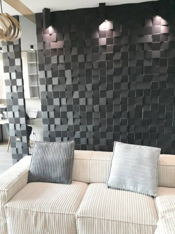 Pin On Cool Walls