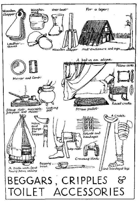 11 best Book images on Pinterest   Historical clothing, Medieval ...