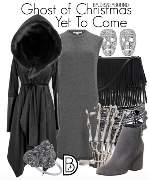 17 Best Ideas About Theatre Outfit On Pinterest