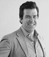 Doblin - The Ten Types of Innovation // det morsomme indslag om money talks i Dave Barrys oplæg fredag