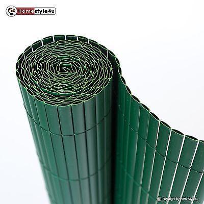 Die 25+ Besten Ideen Zu Windschutz Balkon Auf Pinterest ... Windschutz Balkon Moglichkeiten