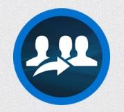 Fuze. gratis tool voor video conferencier waarbij je presentaties gelijktijdig kunt bekijken.